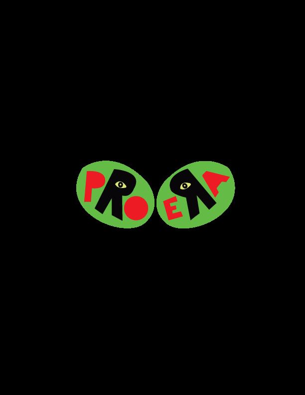 Pro Era Vector Logo by v2GFX on DeviantArt.