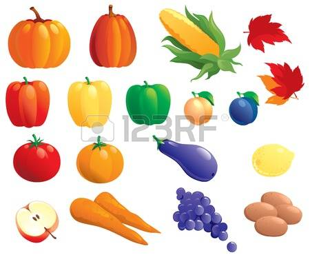 191 Profusion Stock Illustrations, Cliparts And Royalty Free.