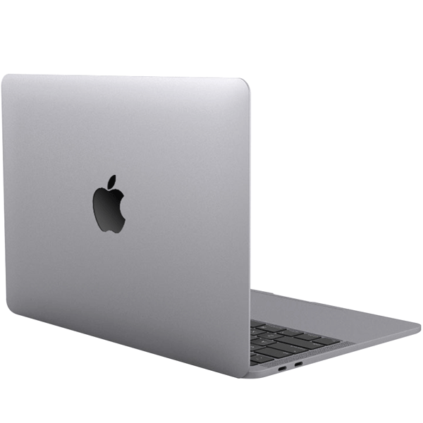 Macbook Pro Png (29+ images).