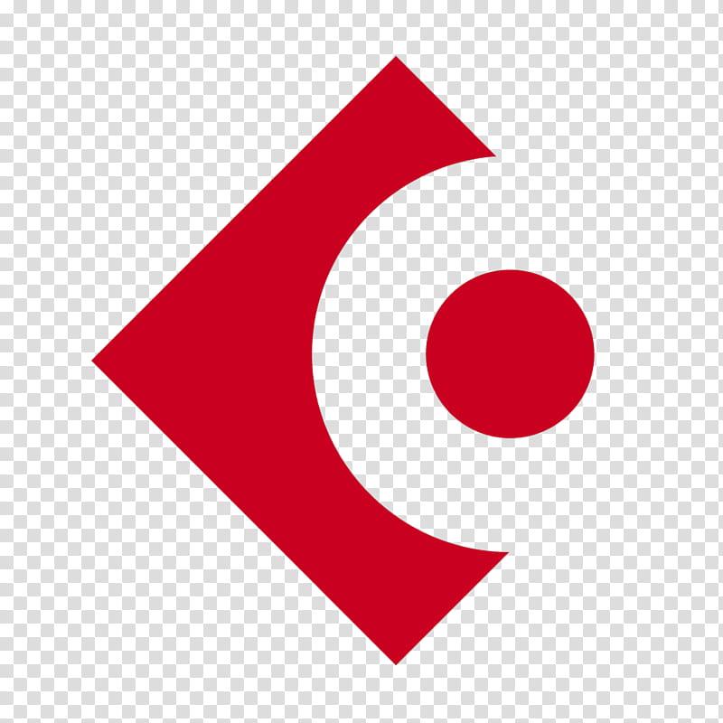 Digital Background Arrow, Steinberg Cubase, Computer.