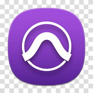 Pro Tools Icons, Pro Tools Session, Pro Tools logo.