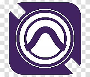 Knock icon , Avid pro tools transparent background PNG.