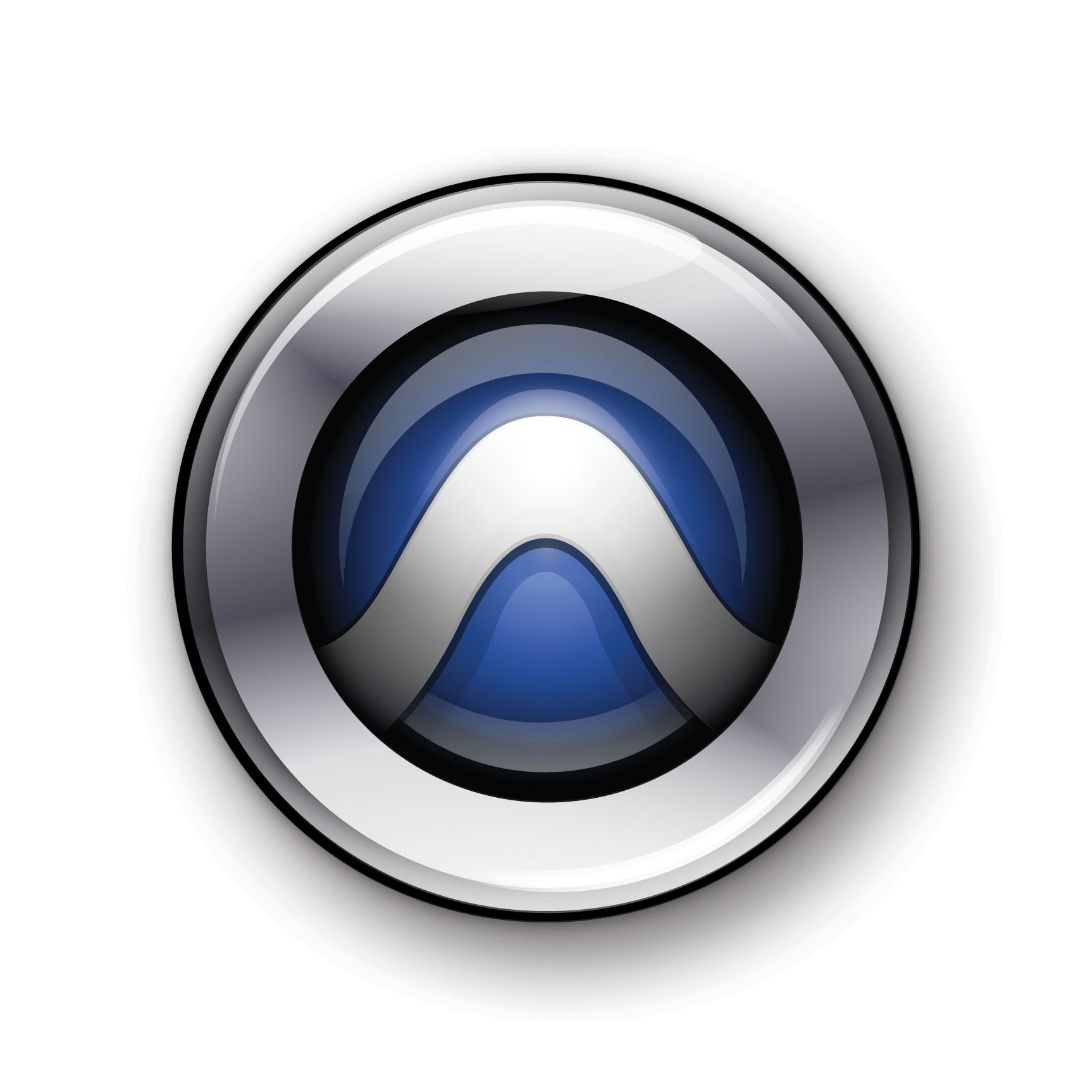 Pro Tools Logo Png , (+) Png Group.