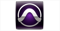 Compatibility Info for Pro Tools HD 11 and supported Avid HD.
