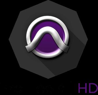 Pro tools logo png » PNG Image.