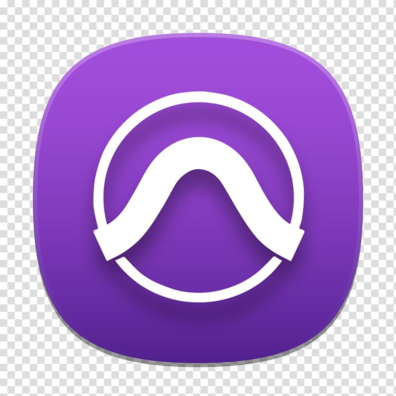 Pro Tools Icons, Pro Tools Old, Pro Tools icon logo.