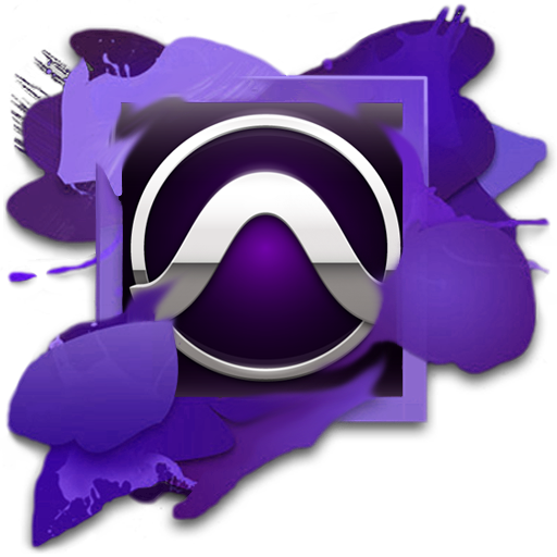 Pro tools png icon 5 » PNG Image.