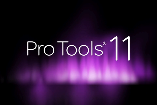 Apogee Announces Pro Tools 11 Compatibility.