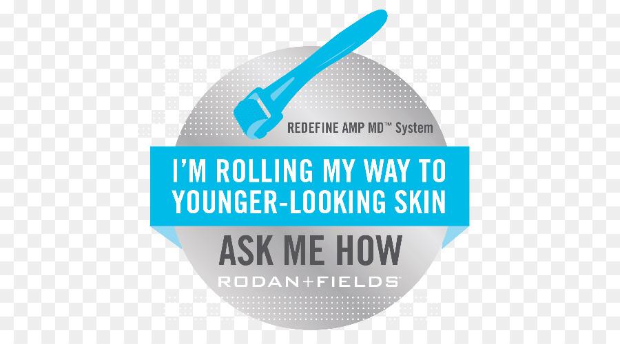 Rodan + Fields Proactiv Skin care Regimen.