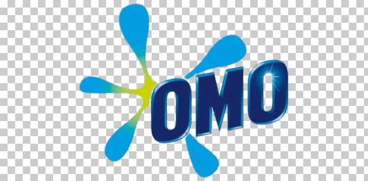 Omo Logo, OMO logo PNG clipart.