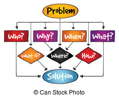 Problem solution Illustrations and Clip Art. 50,691 Problem.