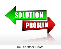 Solution problem Clipart and Stock Illustrations. 33,946 Solution.