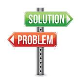 Problem Clipart Royalty Free. 33,380 problem clip art vector EPS.