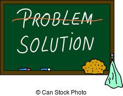 Problem solution Illustrations and Clip Art. 33,906 Problem.