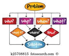 Problem solution Illustrations and Clip Art. 21,347 problem.