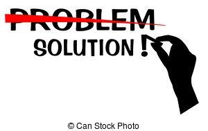 Problem solution Illustrations and Clip Art. 33,906 Problem.