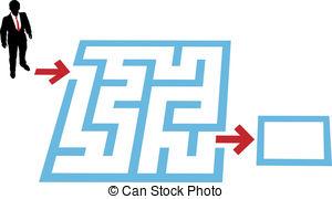 Problem solution Clipart Vector and Illustration. 12,133 Problem.