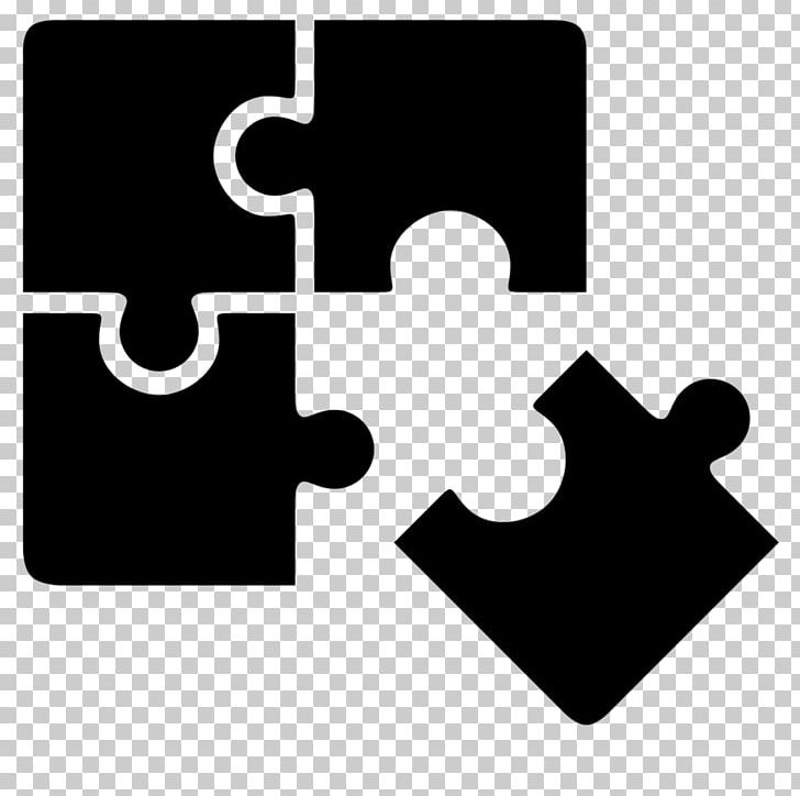Computer Icons Problem Solving Symbol PNG, Clipart, Black.