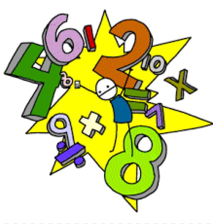 Mathematics Calculation Multiplication Mathematical game.