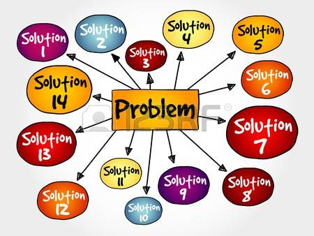 699 Problem Solving Process Stock Illustrations, Cliparts And.