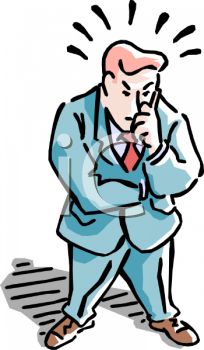 Free Problem Cliparts, Download Free Clip Art, Free Clip Art.