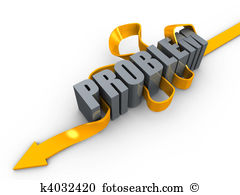 Problem Illustrations and Clipart. 56,205 problem royalty free.