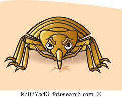 Proboscis Clipart EPS Images. 427 proboscis clip art vector.