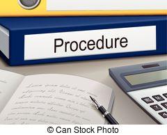 Procedure Clipart Vector and Illustration. 4,769 Procedure clip.