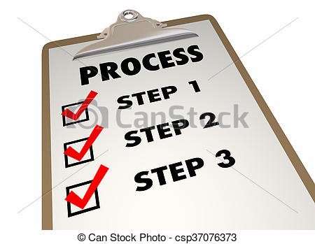 Official procedures Clip Art and Stock Illustrations. 41 Official.