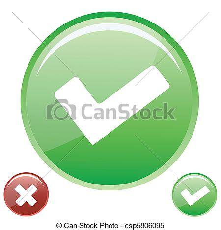 Proceed Illustrations and Clip Art. 5,280 Proceed royalty free.