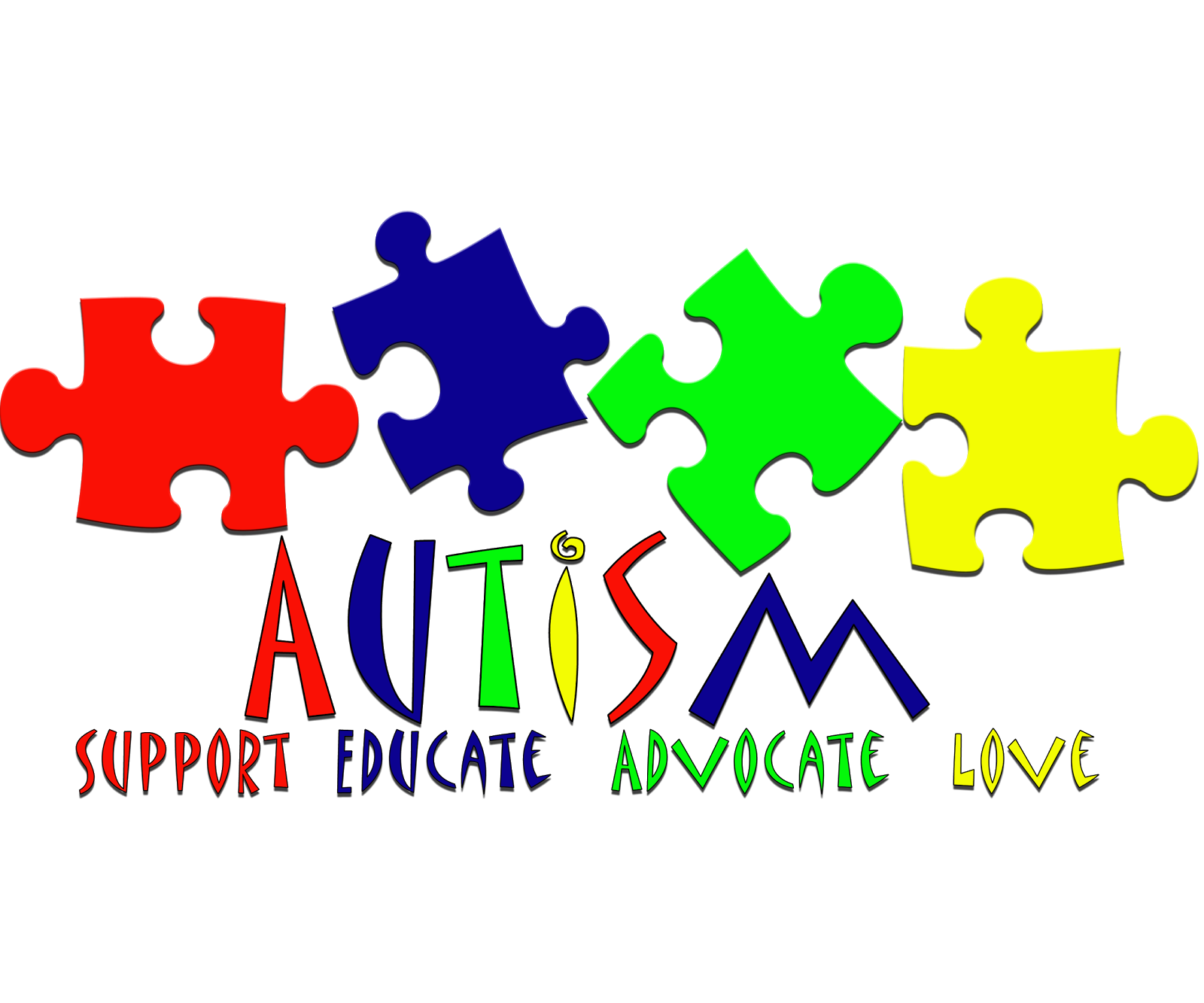 Plus Cafepress Will Be Donating 10 Of Proceeds From Autism.
