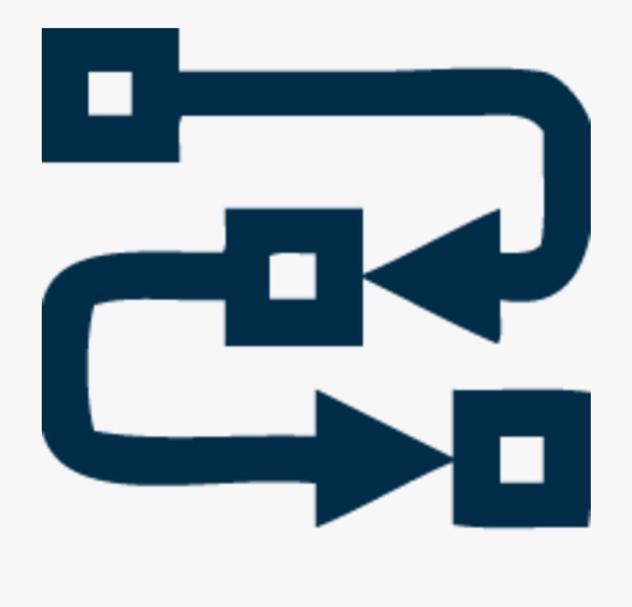 Innovation Clipart Process Improvement.