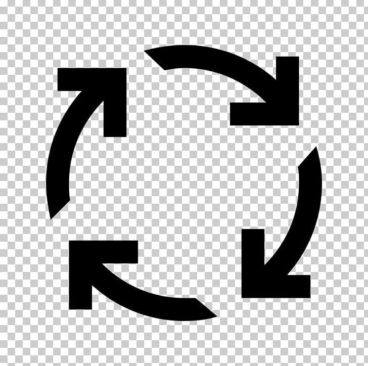 Computer Icons Business Process Icon Design PNG, Clipart.