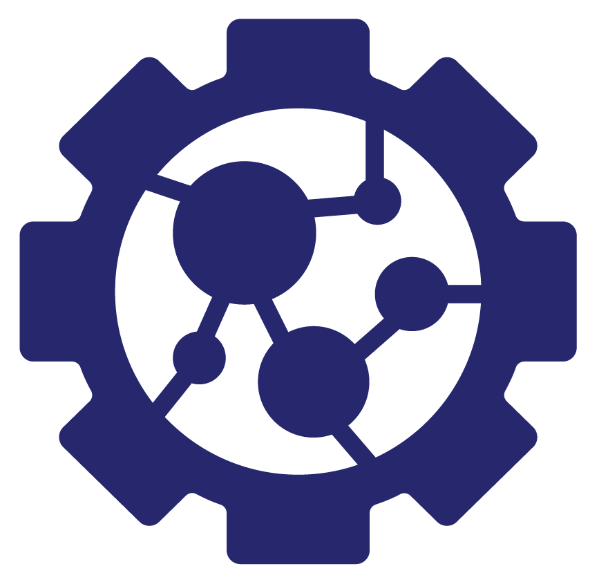 Process Icon Png #342918.