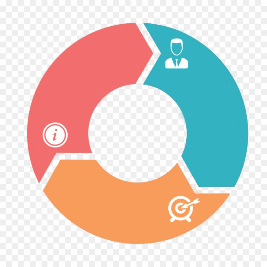 Tracking Process PNG Applicant Tracking System Clipart.