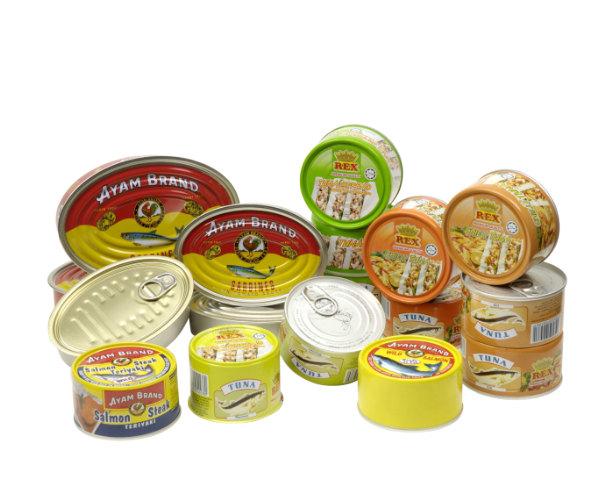 Diet Ideas: October 2011.