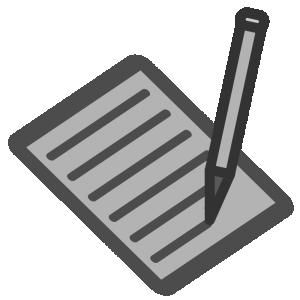 Process Clip Art Download.