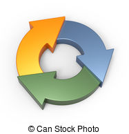Processing Illustrations and Clip Art. 96,095 Processing royalty.