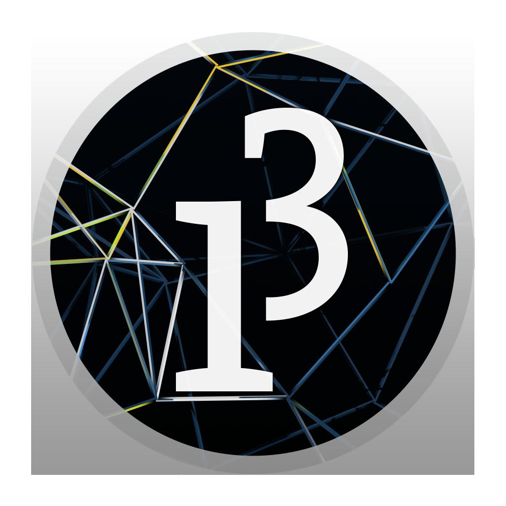 File:Processing 3 logo.png.