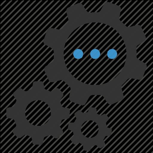 Processing Icon #350685.