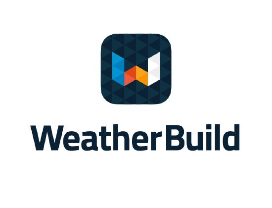 WeatherBuild Basic.