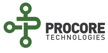 Procore Technologies Competitors, Revenue and Employees.