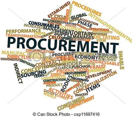 Procurement Illustrations and Clip Art. 729 Procurement royalty.