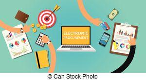 E procurement Images and Stock Photos. 54 E procurement.