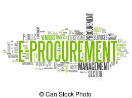 E procurement Clip Art and Stock Illustrations. 32 E procurement.