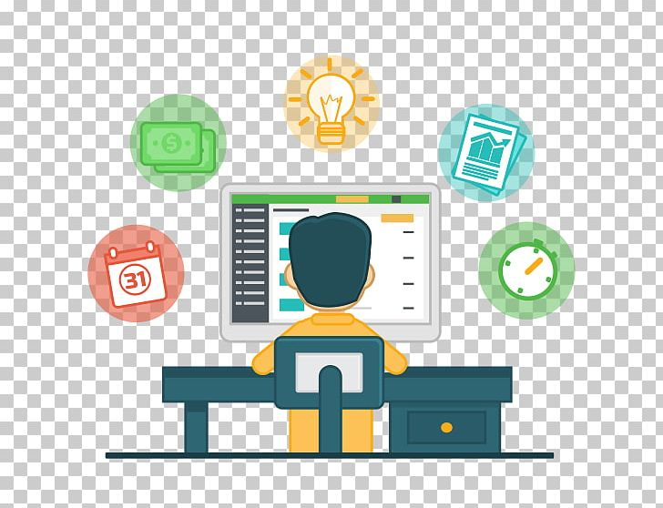 Order Management System Procurement Sales Order Business.