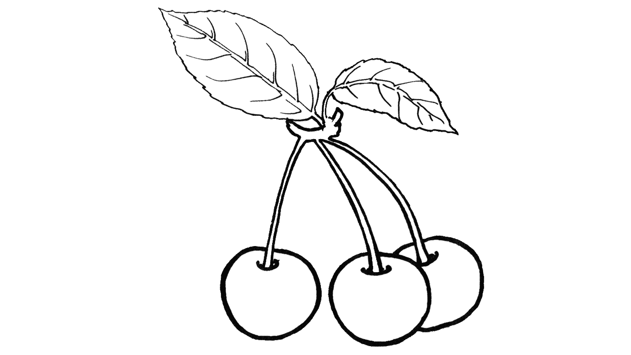 7846 Fruit free clipart.