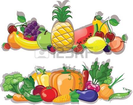 35,471 Produce Cliparts, Stock Vector And Royalty Free Produce.