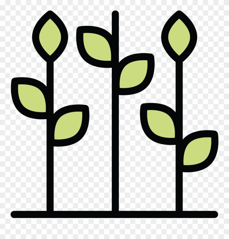 Produce Stand Clipart (#2044554).