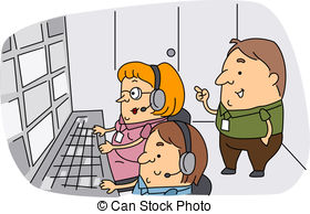 Producer Illustrations and Clip Art. 34,361 Producer royalty free.